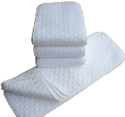 Baby Cloth Diaper Insert